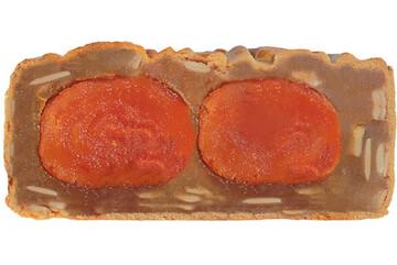 Lotus Paste (2 Yolks)