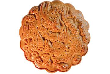 Lotus Dried Meat (1 Yolk)