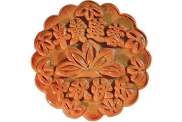 Lotus Paste (1 Yolk)